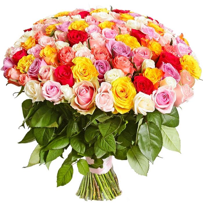 Букетом пионов, красивый цветы букет цветов на день рождение